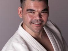 Fernando Katayama